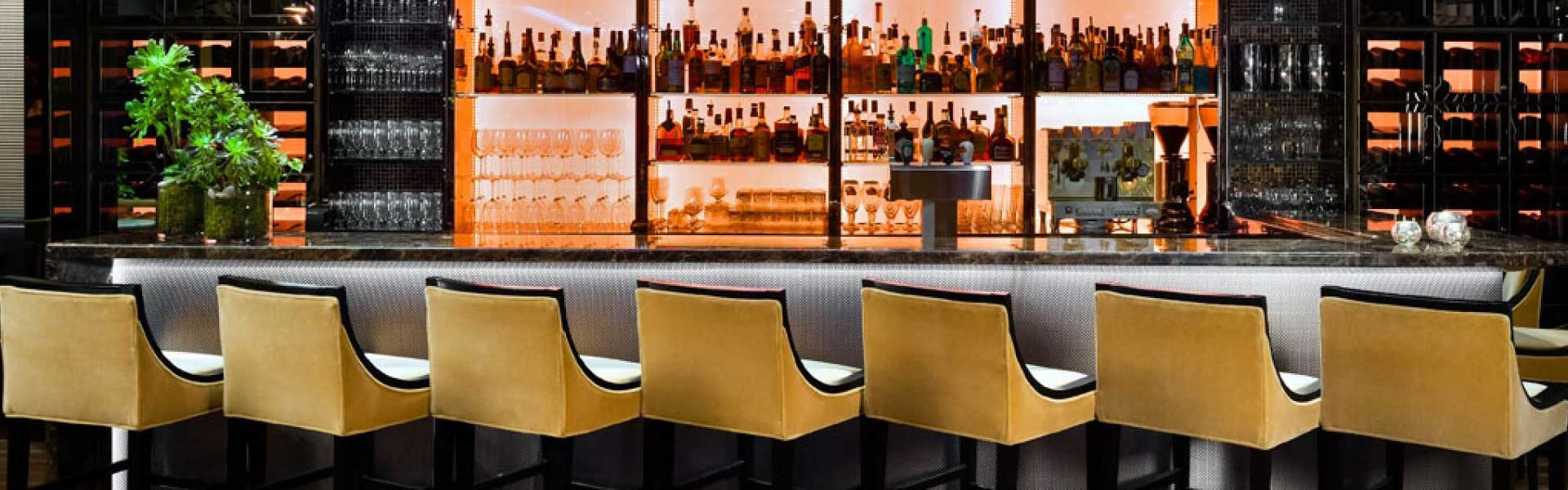 our-hotels-restaurants--bars-sldier1-1920x600