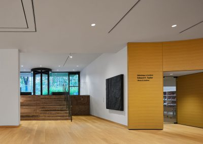 AGO - Art Gallery of Ontario-image3