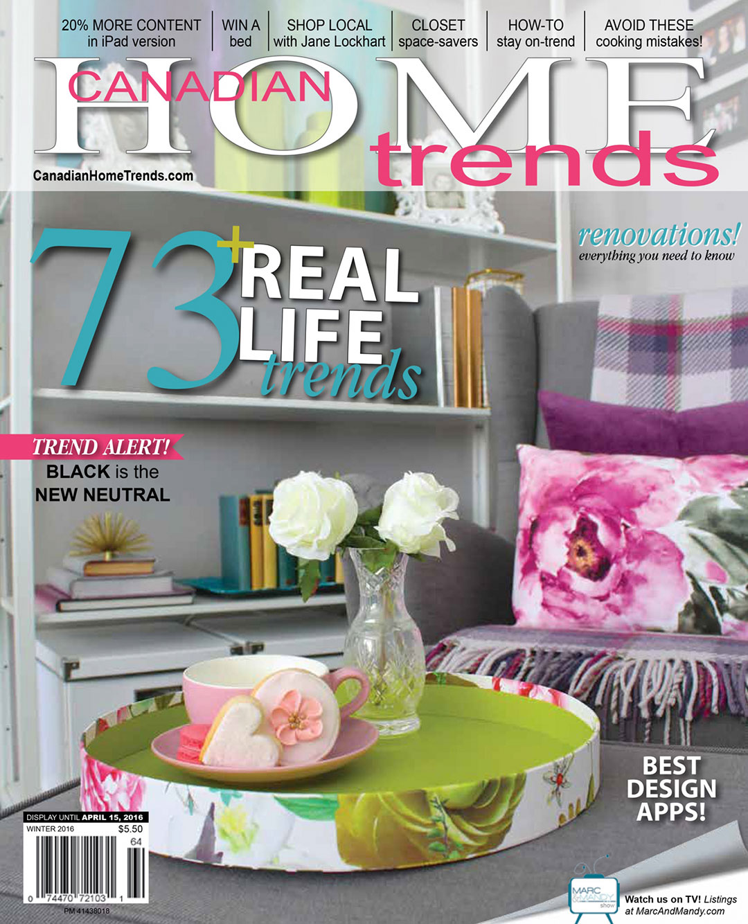 Canadian-Home-Trends-Magazine-image1