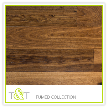 fumed-collection