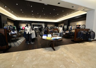 harry-rosen-square-one-toronto-stores-gallery-10