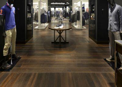 harry-rosen-square-one-toronto-stores-gallery-13