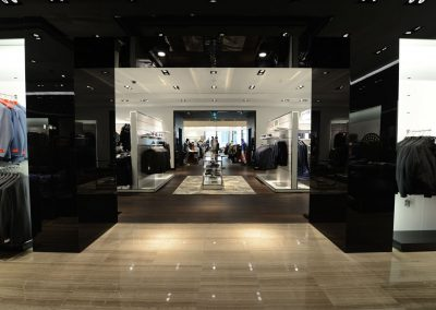 harry-rosen-square-one-toronto-stores-gallery-16