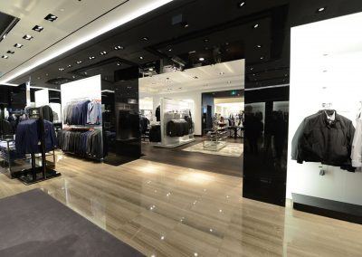 harry-rosen-square-one-toronto-stores-gallery-17