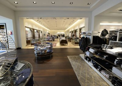harry-rosen-square-one-toronto-stores-gallery-18