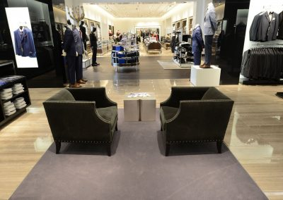 harry-rosen-square-one-toronto-stores-gallery-22