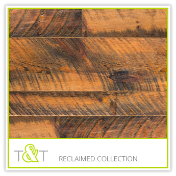 reclaimed-collection