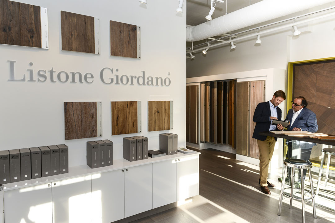 Listone-Giordano-New-Downtown-Toronto-Showroom-image2