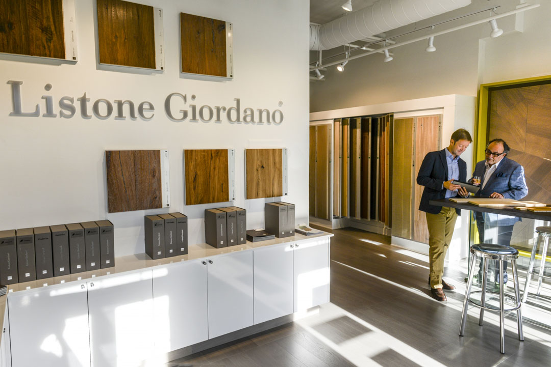 Listone-Giordano-New-Downtown-Toronto-Showroom-image3