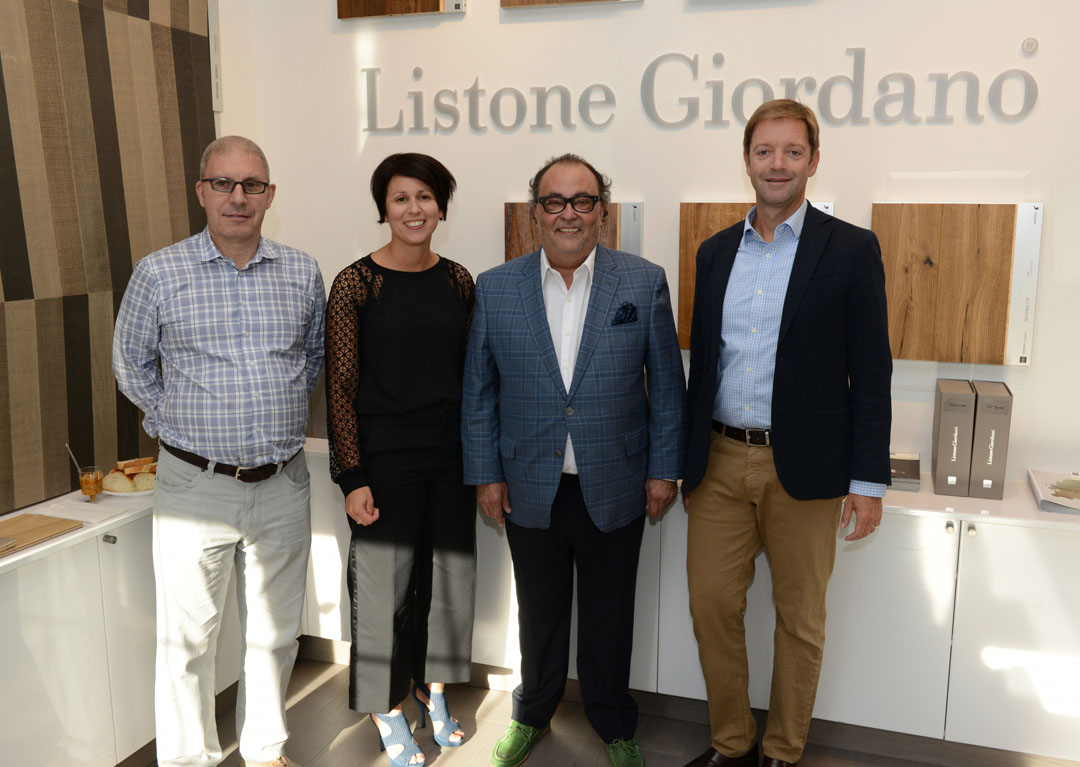 Listone-Giordano-New-Downtown-Toronto-Showroom-image4