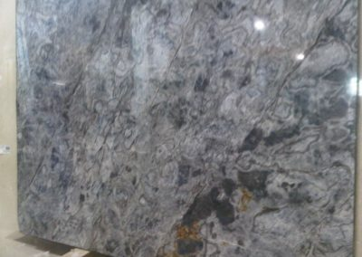 natural-stone-man-made-marble-gallery-image1