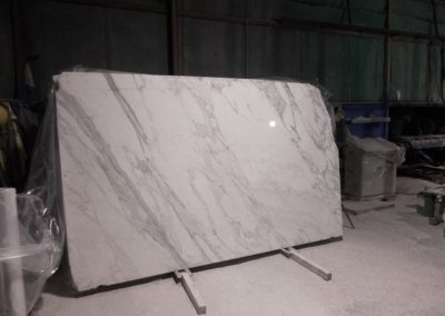 natural-stone-man-made-marble-gallery-image13