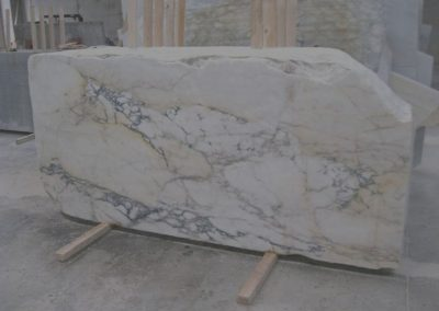 natural-stone-man-made-marble-gallery-image14