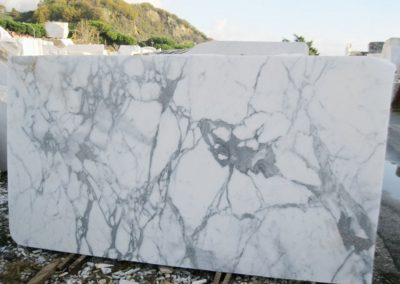 natural-stone-man-made-marble-gallery-image16