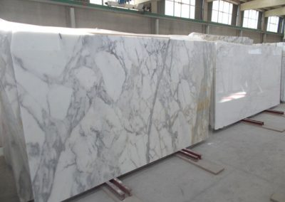 natural-stone-man-made-marble-gallery-image17