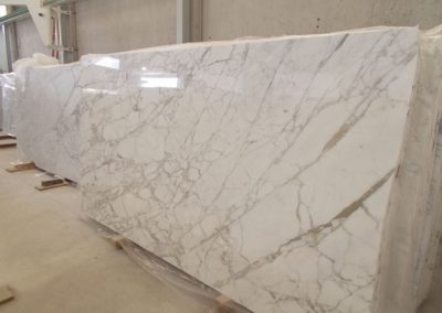natural-stone-man-made-marble-gallery-image18