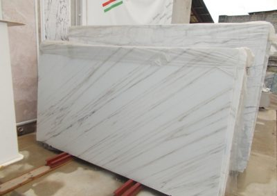 natural-stone-man-made-marble-gallery-image19