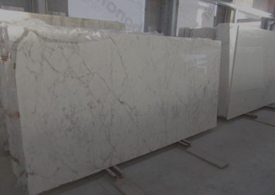 natural-stone-man-made-marble-gallery-image20