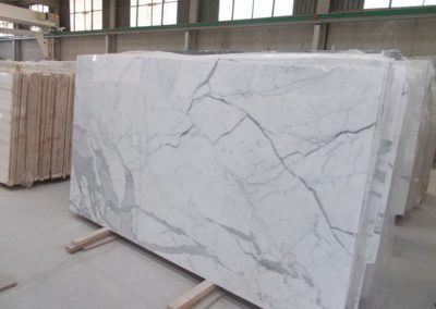 natural-stone-man-made-marble-gallery-image21