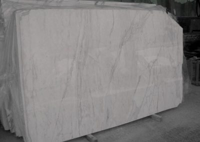 natural-stone-man-made-marble-gallery-image27