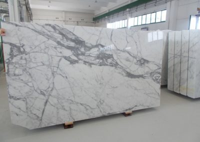 natural-stone-man-made-marble-gallery-image28