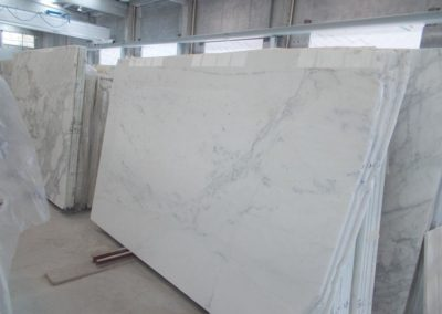 natural-stone-man-made-marble-gallery-image29
