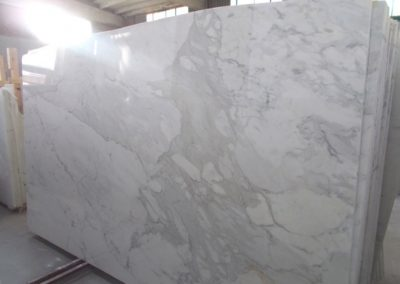 natural-stone-man-made-marble-gallery-image31
