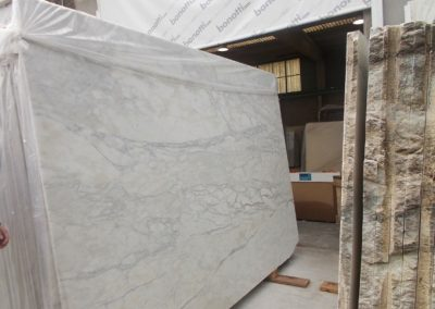 natural-stone-man-made-marble-gallery-image33