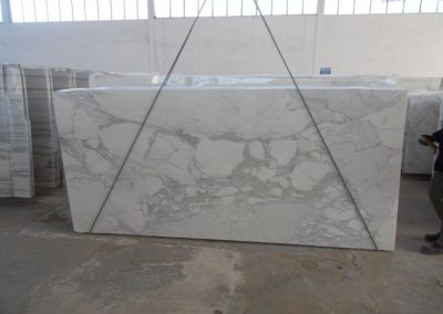 natural-stone-man-made-marble-gallery-image36