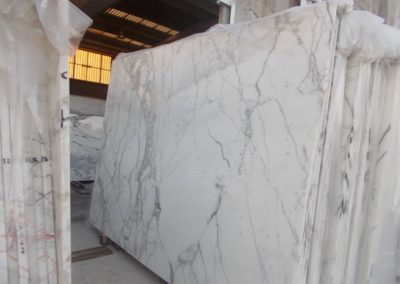 natural-stone-man-made-marble-gallery-image39