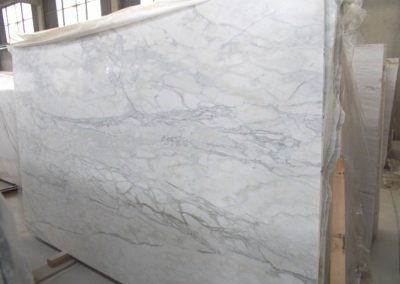 natural-stone-man-made-marble-gallery-image40