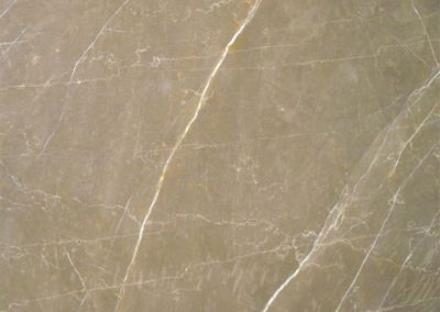 natural-stone-man-made-marble-gallery-image66