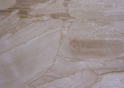 natural-stone-man-made-marble-gallery-image9