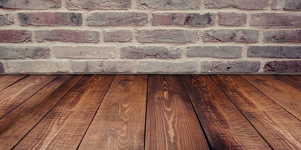 Engineered Wood Floors – Pre Installation Recommendations