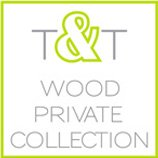 Hardwood Flooring Toronto T&T Wood